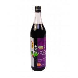 桑椹果汁醋