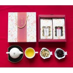 春之饗宴禮盒